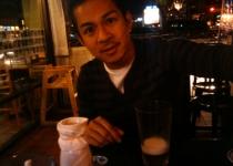 2009-11-01-20-19-45