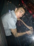 img_20101030_212100
