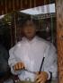 img_20110627_120302