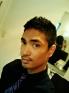 2009-06-06-185045.jpg